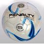 Pelota Penalty Pro Oficial Consejo Federal De Afa
