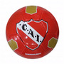Pelota Independiente Oficial