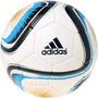 Pelota Adidas 15 Afa Comp Sportline