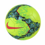 Pelota Nike Rolinho Clube - Nº 4 It 02518