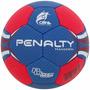 Pelota Penalty Handball Suecia Nº2 Oficial Federacion Oferta