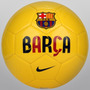 Pelota Original De Futbol Barcelona Supporter
