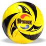 Pelota Nassau New Taegeuk Futsal Papi Medio Pique