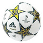 Balon Mini Adidas Nº1 Uefa Champions League Finale 2012-2013