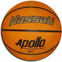 Pelota Basquet Basket Nassau Apollo N°7