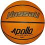 Pelota Futbol Nassau Pro Championship Profesional N°5 Olivos