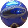 Pelotas De Futbol N°5 F50