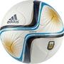 Pelota Adidas Argentum Omb 2015 Profesional