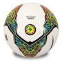 Pelota Nike Rolinho Premier Futsal Papi Futbol Envios