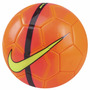 Pelota Nike Mercurial Fade - Nº 5 It 02361