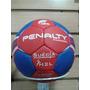 Pelota Handball Penalty Suecia H2l Profesional