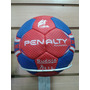 Pelota Handball Penalty Suecia H3l Profesional