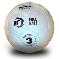 Pelota Handball Cocida Df Full Ball Handbol N°1 / N°2 / N°3