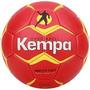 Pelota De Handball Sentio 2015 Kempa N°3