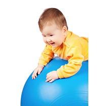 Pelotas De Kiko. Para Estimular Y Jugar Con Tu Bebe