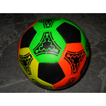 Fabricamos Pelotas De Futbol Y Voley, De Cuero Y Sintetico.