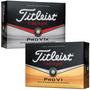 Pelotas Titleist Pro V1 X12 Golf Center