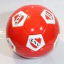 Pelota De Futbol Club Atletico Independiente N°5 Lelab