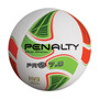 Pelota Penalty Voley Pro 7 Oficial 100% Original