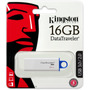 Pendrive 16gb Original Kingston G4 Data Traveller R.mejia