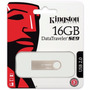 Pendrive Kingston 16gb Datatraveler Dt101 Mejorprecio