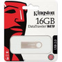 Kingston Pen Drive 16gb Oferta!!!