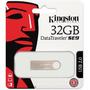 Pendrive Kingston 32gb Dtse9 Usb Pen Drive
