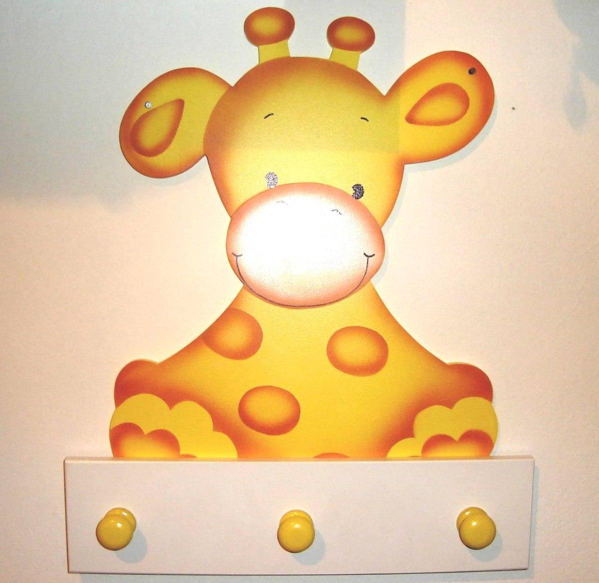 Imagenes de lenceria para bebes imagui - Dibujos para paredes de bebes ...
