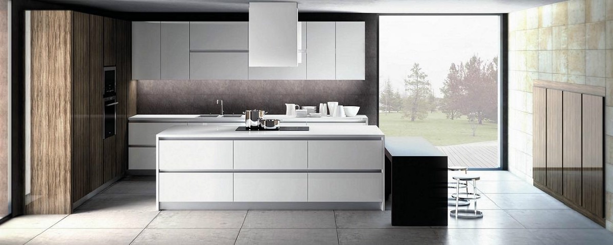 Muebles de aluminio hd 1080p 4k foto for Perfiles aluminio para muebles