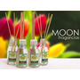 Moon Flower Difusores Ambientales