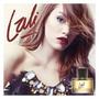 Perfume Lali - Lali Esposito- Edt X 50ml -original
