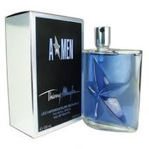 A*men (angel) Thierry Mugler X 100 Ml... Super Promo...!!!