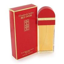 Red Door Elizabeth Arden X 100 Ml... Imperdible Promo...!!!