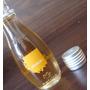 Spray Corporal Perfumado- Aguas De Colonia Natura Perfume
