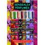 Senigalia Perfumes