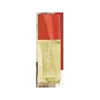 Perfume Red Light For Women Candela