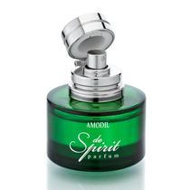 Amodil Set De Spirit Parfum Con Atomizador