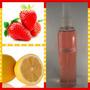 Perfume Frutilla C/ Limón Para Ropa, Hogar Y Autos 200 Ml