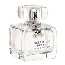 Tommy Dreaming Pearl Aromatic Boutique