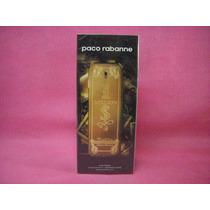 One Millon Paco Rabanne Perfume Importado