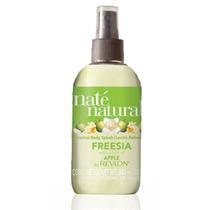 Nate Naturals Body Splash Locion Refrescante Freesia 240ml