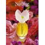 Perfume Narcisse By Chloe 100 Ml - Tester X 100ml Original