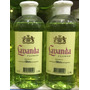 Wels Colonia Lavanda Flower X 490ml