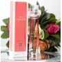 Very Irresistible Givenchy Original Edt50ml Recoleta