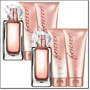 Perfume Today Forever De Avon