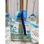 Pack 25 Difusores Aromaticos 70 Cc- Especial Reventa!!