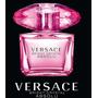 Versace Bright Crystal Absolu X30ml Cerrado Perfu Express