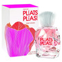 Pleats Please Issey Miyake X 100 Ml... Super Promocion...!!!