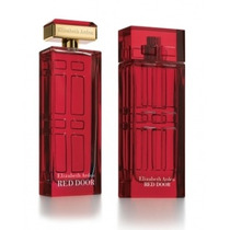 Red Door Edt (100)