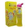 Moschino Hippy Fizz X 100 Ml... Imperdible Promocion...!!!